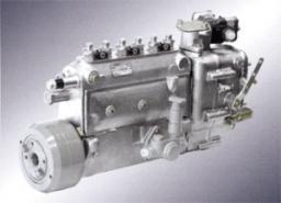 ТНВД L6, L8, L12 (60, 80, 90 и модификации)