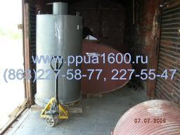 Запасные части ППУА 1600/100, АДПМ 12/150, ППУ 160/100, запасные части ППУА