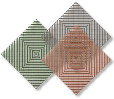 Модульное покрытие Plasto Rip