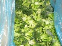 Овощи замороженные!БЕЗ ПОСРЕДНИКОВ! От Завода Производителя!