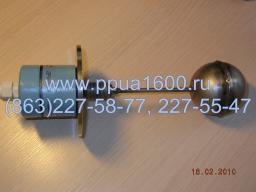 Датчик реле уровня ДРУ 1ПМ, запчасти ППУА 1600/100, АДПМ 12/150, ППУ 1600/100, запасные части, приборы КИП