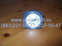 Манометр МТП-1М, запчасти ППУА 1600/100, АДПМ 12/150, ППУ 1600/100, запасные части, приборы КИП