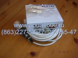 Прибор контроля факела ПКФП Факел, запчасти ППУА 1600/100, АДПМ 12/150, ППУ 1600/100, запасные части, приборы КИП