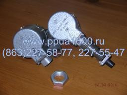 Преобразователь давления ПД-1, запчасти ППУА 1600/100, АДПМ 12/150, ППУ 1600/100, запасные части, приборы КИП