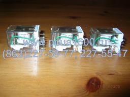 Реле РП-21-003, запчасти ППУА 1600/100, АДПМ 12/150, ППУ 1600/100, запасные части, приборы КИП