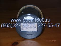 Реле потока РПИ-20-1, запасные части ППУА 1600/100, АДПМ 12/150, ППУ 1600/100, запчасти, приборы КИП