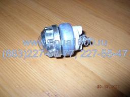 Спираль контрольная ПД-51, запчасти ППУА 1600/100, АДПМ 12/150, ППУ 1600/100, запасные части, приборы КИП