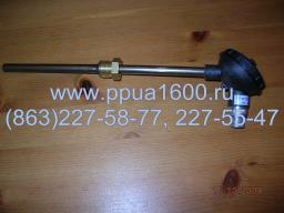 Термопара ТСПУ-9304, запчасти ППУА 1600/100, АДПМ 12/150, ППУ 1600/100, запасные части, приборы КИП