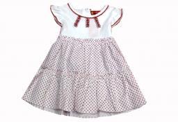 Платье 9979