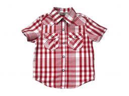Рубашка 2110107