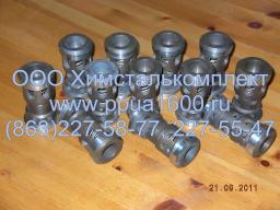 Клапан насоса 1,3ПТ50, комплект ЗИП насоса 1,3ПТ50Д2, плунжер, запчасти ППУА 1600/100, АДПМ 12/150, запасные части, комплект ЗИП насоса 1,3ПТ50Д2, плунжер, запчасти ППУА 1600/100, АДПМ 12/150, запасные части/150, запасные части