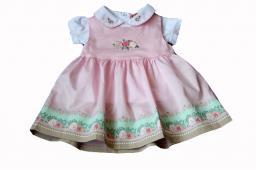 Платье 9923