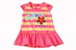 Платье 10915