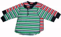 Рубашка 10615