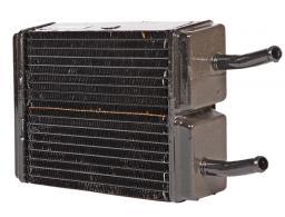 Отопители и радиаторы отопителей