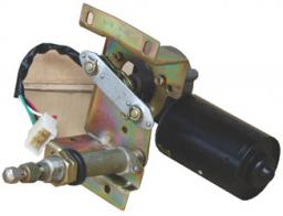 Датчики засоренности воздушного фильтра