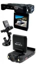 Автовидеорегистратор Carcam DVR-5000