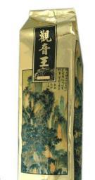 Улун молочный НАЙ СЯН ЦЗЫНЬ СЮАНЬ (Китай)