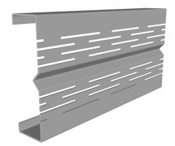 Термопрофиль стоечный (ТПС)