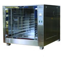 Шкаф расстоечный ШР-41