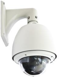 Видеокамера UC-PTZ-10C Производитель: Unic technology