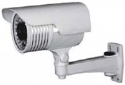 Видеокамера UC-B342Sh-IR Производитель: Unic technology