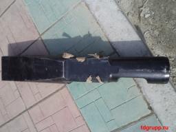 Клин гидромолота МГ-300