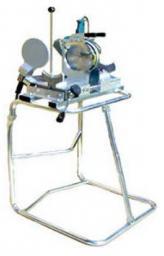 Сварочный аппарат WELD 250