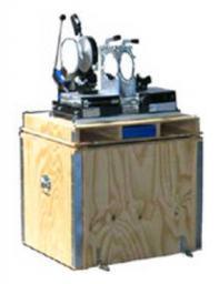Сварочный аппарат PSO 701