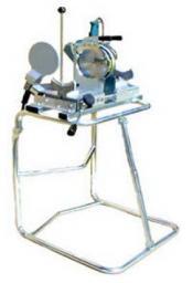 Сварочный аппарат WELD 160