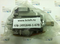 В наличии ТНВД Cummins 3937690 (FUEL INJECTION PUMP)