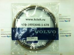 В наличии уплотение Volvo 14508911 (Seal)