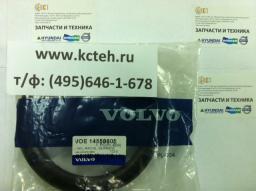 В наличии уплотение Volvo 14558605 (Seal)
