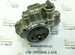 В наличии насос масляный КПП 4143-142-024 (Gear Shift Sensor)