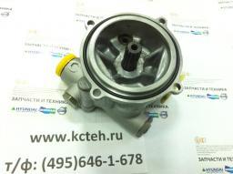 В наличии насос шестеренчатый Hyundai 2902440-0359A (gear pump)
