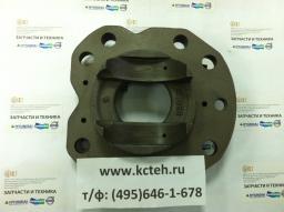 В наличии Наклонная плита K3V112DT XJBN-00086 Hyundai (Support RH)