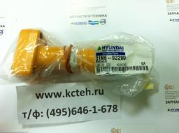 В наличии Штуцер Hyundai 31N6-92290 (PIPE ASSY)