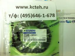 В наличии прокладка Hyundai ZTAM-00581 (SHIM(0.20T))
