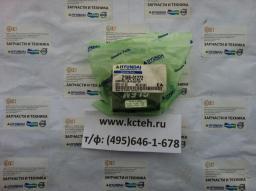 В наличии контроллер стеклоочистителя HYUNDAI 21N6-01272 (CONTROLLER-W/MOTOR)