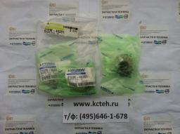 В наличии ремкомплект заправочного насоса HYUNDAI 21EM-46201 (SERVICE KIT(5 - 8))