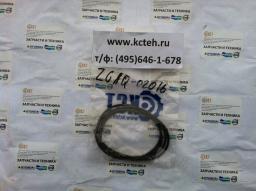 В наличии кольцо HYUNDAI ZGAQ-02016 (O-RING)