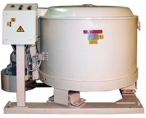 Центрифуга (масса загрузки 50 кг) - КПП-223