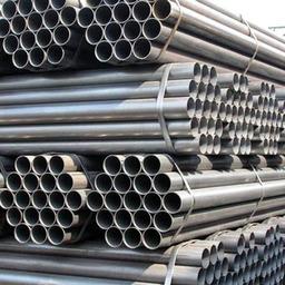 Трубы водогазопроводные (ВГП)
