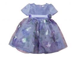 Платье Артикул: 190045
