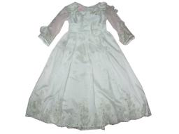Платье Артикул: 1136