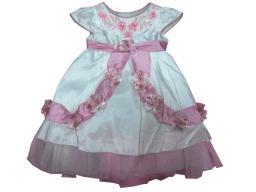 Платье Артикул: 1126