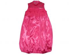 Платье Артикул: 8011591