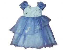 Платье Артикул: 713