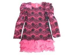 Платье Артикул: 8120278