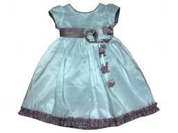 Платье Артикул: WY0906